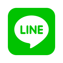 Link to LINE